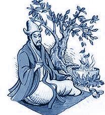 Soja ajalugu - soja on pärit Hiinast ja teda mainiti esimest korda 2800 e.m.a