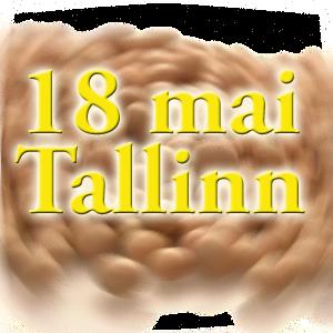 Sojakoolitus Tallinnas - soja sojapiim tofu jogurt
