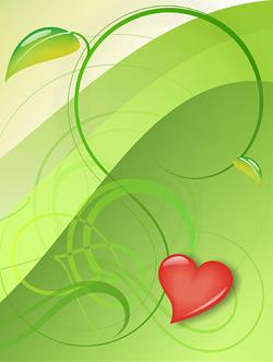 Soja vähendab kolesterooli taset veres