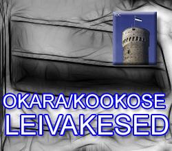 okara-kookose-leivakesed-retsept