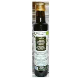Gurmee oliiviõli