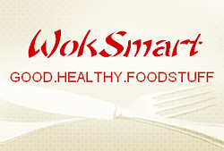 Woksmart Food