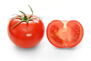 Päikesekuivatatud tomatid