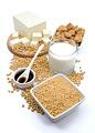 Kuidas teha taimseid piimasid