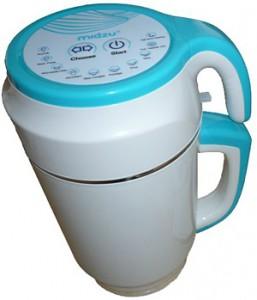 Midzu piimamasin-kombain