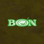 Bonsoya - Eesti sojatooted