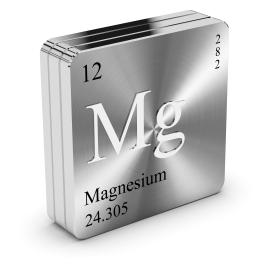magneesiumkloriid müük