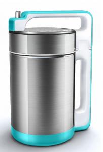 Uus piimamasin - 2014 aasta mudel