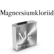 Magneesium