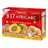 B17 vitamiin