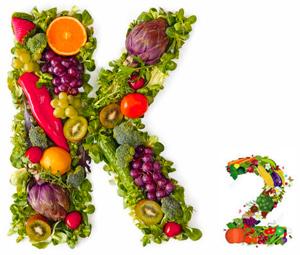 k2 vitamiin