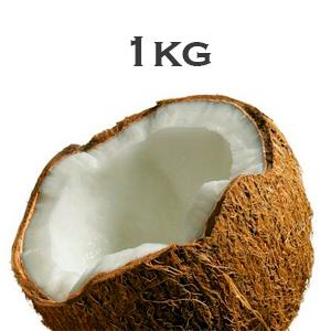 Kookosoli 1kg