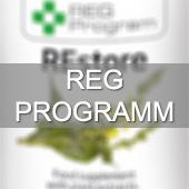 REG programm