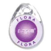 Ripats Flora