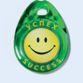 Ripats Success