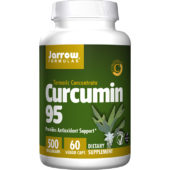 kurkumi-ekstrakt