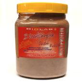 dieedijargija-ekstra-kokteil-kakao
