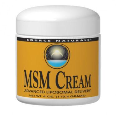 msm-kreem