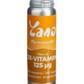 yano-d3-vitamiin