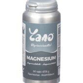 yano-magneesium-b6