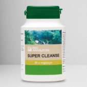 super-cleanse