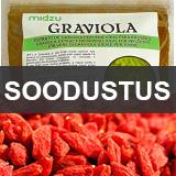 goji-graviola-sooduspakkumine