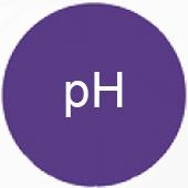 PH tasakaal