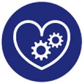 Süda ja südame- veresoonkond